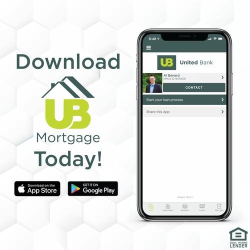 Al UB Mortgage Ad-01
